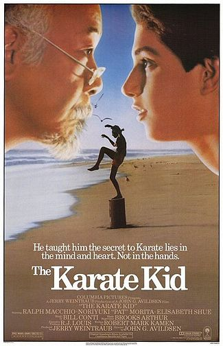 Original_Karate_kid_poster