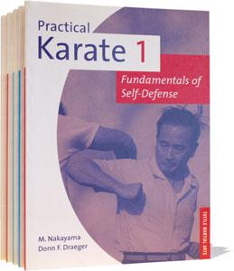 PracticalKarate_P1030567