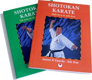 Shotokan_Karate_P1040459