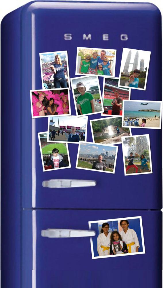 fridge_5